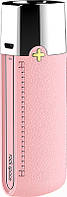 Портативная батарея Rock Space Perfume bottle power bank 5000 mAh Pink