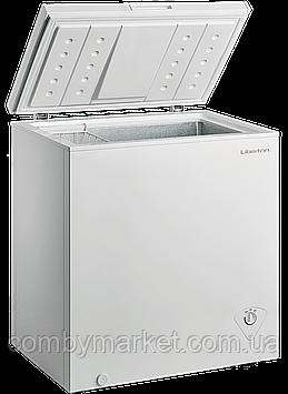 Морозильна скриня LIBERTON LCF-150MD, Об'єм 150 л