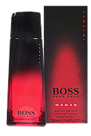 Hugo Boss Intense for Women 50 ml