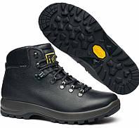 Мужские ботинки Grisport 10073o83 Spo-Tex ОРИГИНАЛ , фото 1