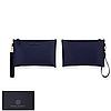 Клатч Remax Handbag-Carry 307, фото 3