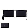 Клатч Remax Handbag-Carry 307