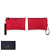 Клатч Remax Handbag-Carry 307, фото 2