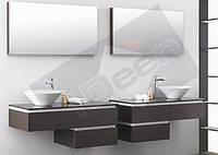 Мебель для ванной - серия 10