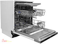 Посудомоечная машина Gunter Hauer SL 6014