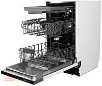 Посудомоечная машина Gunter & Hauer SL 4510