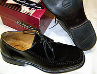 Туфли мужские Valentino Zocca (42-43), фото 1