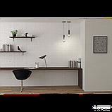 Плитка Peronda Barbican WHITE арт.(400412), фото 2