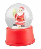 Сніжна куля Саскі, фото 2