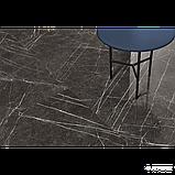 Керамогранит Peronda Greystone SMOKE/75.5x151/EP арт.(400224), фото 2