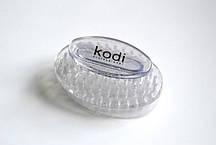 Щеточка 01 Kodi Professional