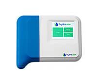 Контроллер управления поливом с Wi-Fi Hunter HC-12 для 12 зон полива(внутренний)