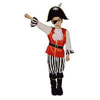 Маскарадный костюм Пирата размер М