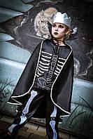 Карнавальные костюмы для детей Кощей бессмертный