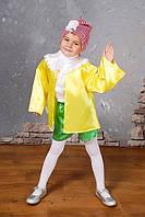 Карнавальные костюмы для детей Буратино