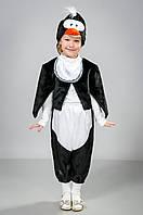 Карнавальные детские костюмы Пингвин