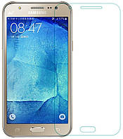 Защитная пленка Cooyee Film Screen Protector 4H Samsung Galaxy J5 J510 2016