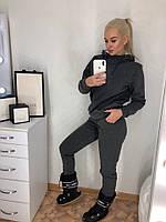 Женский спортивный костюм  ЛС1130, фото 1