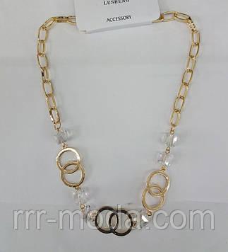 d149743025c5 Колье, бусы оптом, ожерелья по лучшим ценам от компании