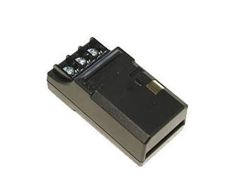 Модуль расширения PCM-300 на 3 зоны для контроллера полива Pro-C Hunter, фото 2
