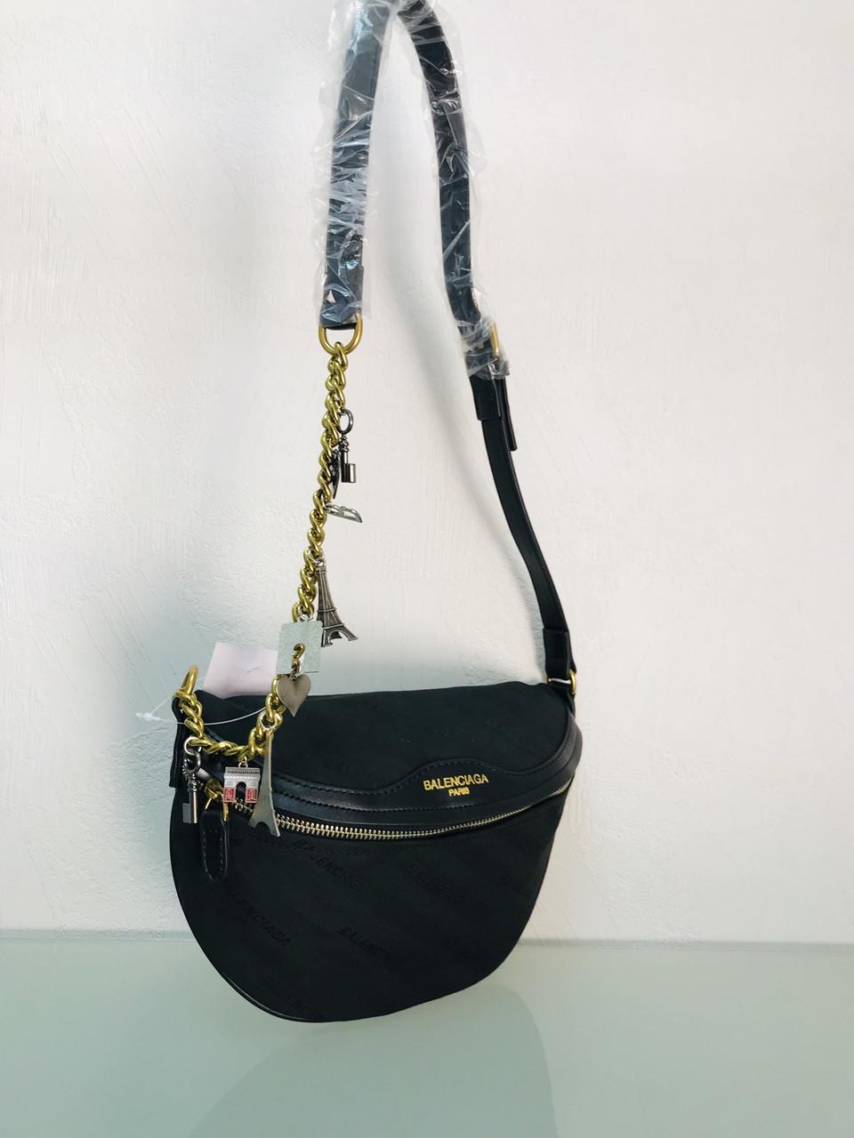 9b82a8d0537c сумка Balenciaga Mini Bag с длинной ручкой копия продажа цена в
