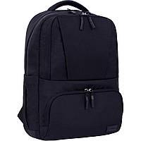 Рюкзак для ноутбука Bagland STARK черный BG-0014366, фото 1