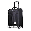 Сумка дорожня Remax Trolley Case Travel 619 Black, фото 2