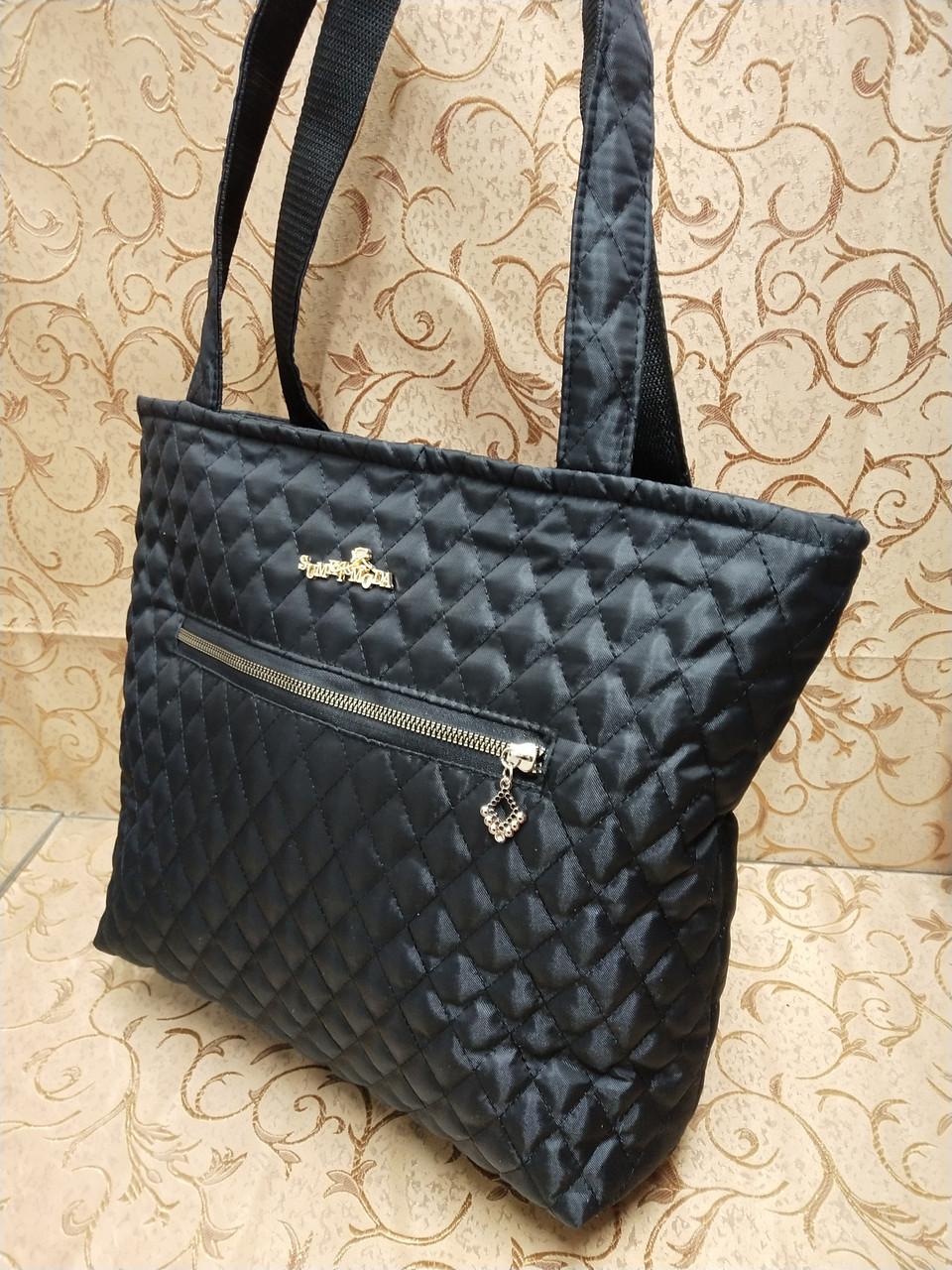 66c8bb6e57b9 Женские сумка стеганная cтильная SUMKI MODA Дутая Сумка женская спортивная  только оптом