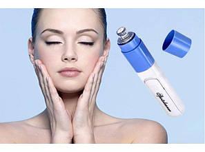Вакуумный очиститель пор лица Face Spot Cleaner, фото 2