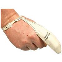 Перчатки Sensas Finger Cast