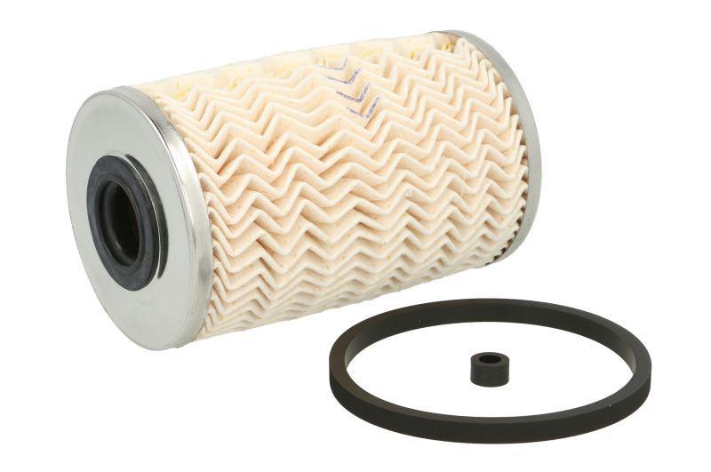 Фильтр топливный Purflux C491 (PM 815/4)