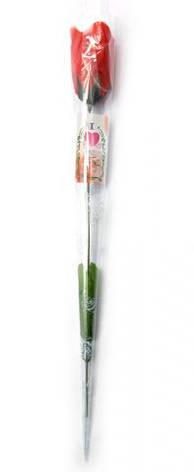 Роза-стринги - отличный подарок любимой, фото 3