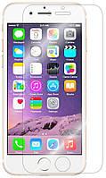 Защитная пленка TOTO Film Screen Protector 4H Apple iPhone 6/6S, фото 1