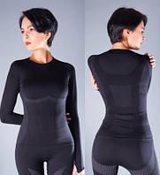 Кофта спортивная Giulia Thermo T-Shirt mod.1