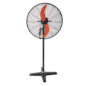 Вентилятор напольный Wild Wind Dt-IFS3504B
