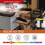 Пылесос промышленный Adler AD 7022, фото 9