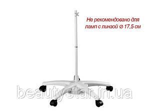 Штатив з обважнювачем мод. SMP для лампи-лупи (8,7 кг)