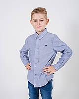 Модные Джинсы Для Мальчиков Подростков Mek Италия. Сочетание Высокого Качества И Стиля Для Ваших Модников!