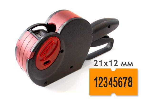 Этикет пистолет SMART 2112-8