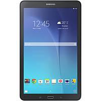 """Планшет Samsung Galaxy Tab E 8GB 9.6"""" (SM-T561NZKASEK) black"""
