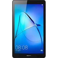 """Планшет Huawei T3 BG2-U01A 8GB 7"""" (BG2-U01A) grey"""