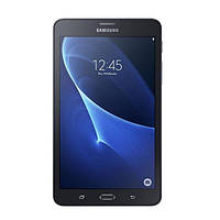 "Планшет Samsung Galaxy Tab A SM-T285 8GB 7"" (SM-T285NZKASEK) black"