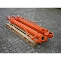 Гидроцилиндр стрелы для техники Hitachi Zaxis190W-3 - 4646617 Hidrotip