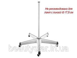 Штатив з обважнювачем мод. 5-А для лампи-лупи (6,93 кг)