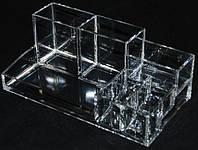 Органайзер для косметики MF-B035