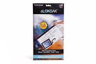 "Пакет водонепроницаемый Loksak aLOKSAK 32x16"", фото 1"