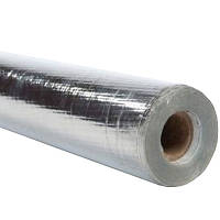 Алюхолст Normaizol 0.04 мм