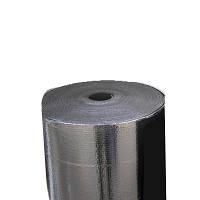 Изоляция Алюфом НПЭ В 8 мм