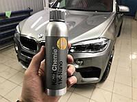 1K Nano Lack для защиты ЛКП авто, фото 1