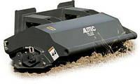 Культиватор Alitec TL52A